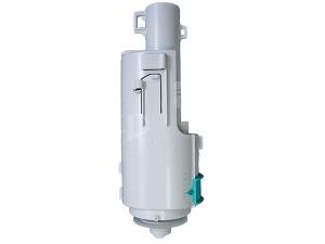 ND Nádrž Geberit AP112 ventil vypouštěcí (typ od r.2011)