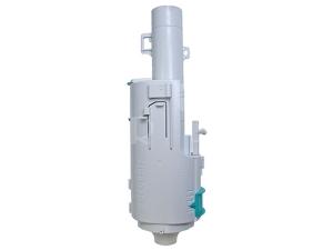ND Nádrž Geberit AP116 ventil vypouštěcí