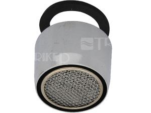 ND perlátor Slovarm 3510 M22 x 1 na kulaté ramínko