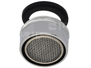 ND perlátor Slovarm 3511 M24 x 1 na ploché ramínko