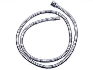 ND Raf hadice dřezová kovová 150 cm