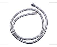ND Raf hadice dřezová kovová 150 cm, SH360, Raf
