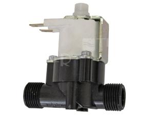 ND Sanela elektromagnetický ventil RPE4115NB 3/8
