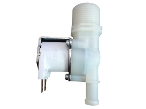 ND Sanela SLP02K/KZ elektromagnetický ventil EATON 180