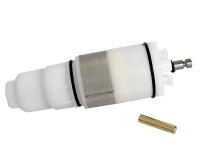 ND Schell tlakový splachovač basic WC - kartuše, 294900099, Schell