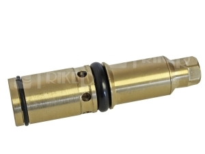 ND Schell ventil Polar II uzavírací díl (inovace)