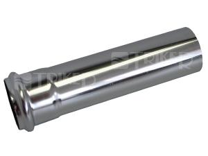 ND sifon umyvadlový Viega trubka prodlužovací 32 x 125 mm