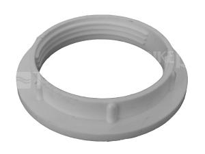 ND Ventil vypouštěcí Alca plast A-2000 matice TR 60 x 3 mm