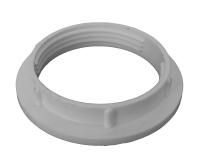 ND Ventil vypouštěcí AlcaPlast A-2000 matice TR 60 x 3 mm, V010, Alca plast