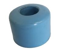 ND ventil vypouštěcí AlcaPlast A-2000 plovák, V-04, Alca plast