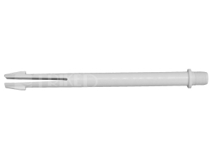 ND Ventil vypouštěcí SAM TE-4549 táhlo TE-4549/II-5