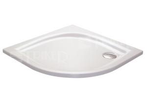 Nestandart Elipso 90 sprchová vanička