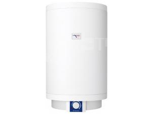 Nestandart OVK 150 P kombinovaný ohřívač vody