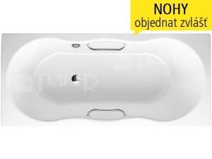 Novola Star vana ocelová 3,5 mm