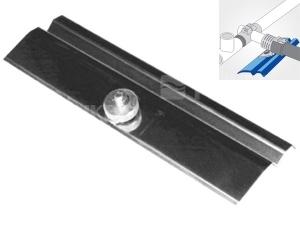 Nožní stojánek pro svářečky Polys 650W