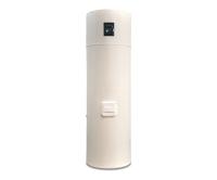Ohřívač s tepelným čerpadlem AQUA HP 250, 107020000, Dražice