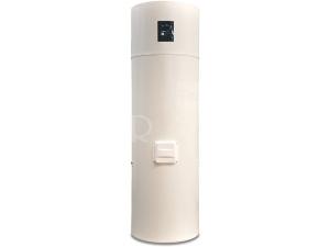 Ohřívač s tepelným čerpadlem AQUA HP 250