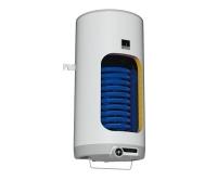 OKC 1m2 ohřívač vody kombinovaný svislý (model 2016) OKC 160 1m2, 152l, 1106209101, Dražice