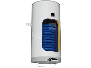 OKC 1m2 ohřívač vody kombinovaný svislý (model 2016) OKC 125 1m2, 125l