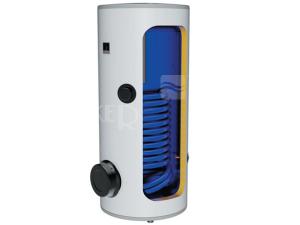 OKC NTR/BP ohřívač vody nepřímotopný stacionární OKC 250 NTR/BP, 250l boční příruba