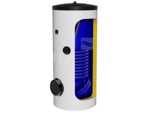 OKC NTR/BP ohřívač vody nepřímotopný stacionární OKC 300 NTR/BP, 300l boční příruba