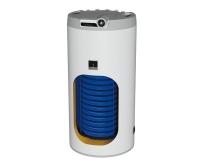 OKC NTR/HV ohřívač vody nepřímotopný svislý OKC 160 NTR/HV, 160l, 110670601, Dražice