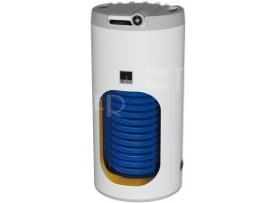 OKC NTR/HV ohřívač vody nepřímotopný svislý OKC 125 NTR/HV, 125l (2016)