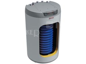 OKC NTR/HV ohřívač vody nepřímotopný svislý OKC 160 NTR/HV, 160l