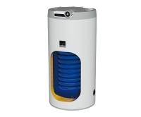 OKC NTR ohřívač vody nepřímotopný svislý (model 2016) OKC 160 NTR, 152l, 1106708101, Dražice