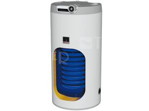 OKC NTR ohřívač vody nepřímotopný svislý OKC 125 NTR, 125l