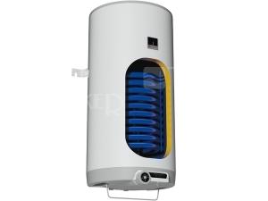 OKC NTR/Z ohřívač vody nepřímotopný závěsný (model 2016) OKC 125 NTR/Z, 125l