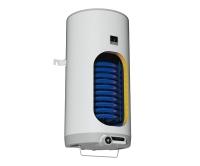 OKC NTR/Z ohřívač vody nepřímotopný závěsný (model 2016) OKC 160 NTR/Z, 152l, 1106508101, Dražice