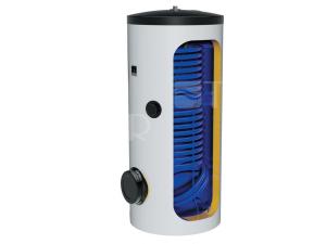 OKC NTRR/BP ohřívač vody nepřímotopný stacionární OKC 200 NTRR/BP, 200l boční příruba
