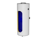 OKC NTRR/SOL ohřívač vody nepřímotopný stacionární OKC 300 NTRR/SOL, 300l solární systém, 121091301, Dražice