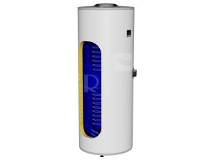 OKC NTRR/SOL ohřívač vody nepřímotopný stacionární OKC 200 NTRR/SOL, 200l solární systém