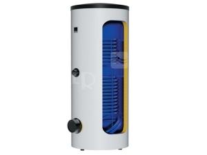OKC NTRR/SOL ohřívač vody nepřímotopný stacionární OKC 300 NTRR/SOL, 300l solární systém