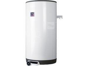 OKCE ohřívač vody elektrický svislý