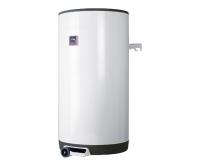 OKCE ohřívač vody elektrický svislý OKCE 50, 50l, 2,2kW (2016), 1105108101, Dražice