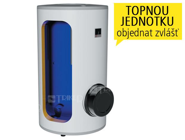 můžete připojit 2 ohřívače vody zdarma online datování v bristol