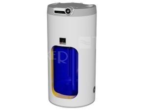 OKCE S ohřívač vody elektrický stacionární OKCE 100S 100l 2,2 kW