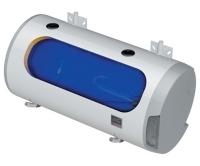 OKCV ohřívač vody kombinovaný vodorovný OKCV 180, 180l, 2,2kW, 110440811, Dražice