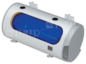 OKCV P ohřívač vody kombinovaný vodorovný OKCV 200/P, 200l, 2,2kW