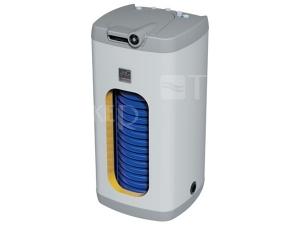 OKH NTR/HV ohřívač vody nepřímotopný stacionární OKH 100 NTR/HV, 100l, horní vývody