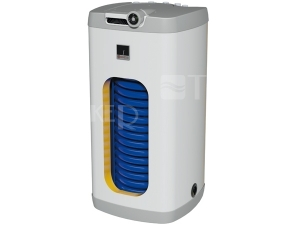 OKH NTR/HV ohřívač vody nepřímotopný stacionární OKH 125 NTR/HV, 120l, horní vývody