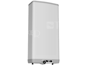 OKHE ONE ohřívač vody elektrický svislý OKHE ONE 100, 80l, 2kW