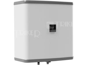 OKHE ONE ohřívač vody elektrický svislý