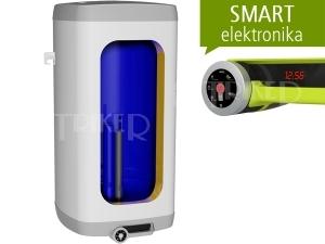 OKHE SMART ohřívač vody elektrický svislý