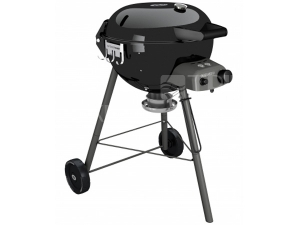 Outdoorchef Chelsea gil plynový 480G LH