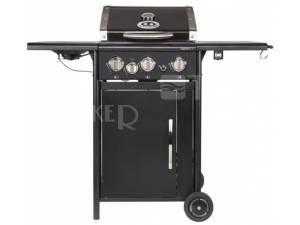Outdoorchef gril plynový Australia 325G