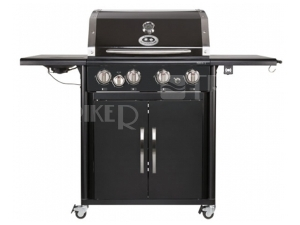 Outdoorchef gril plynový Australia 425G